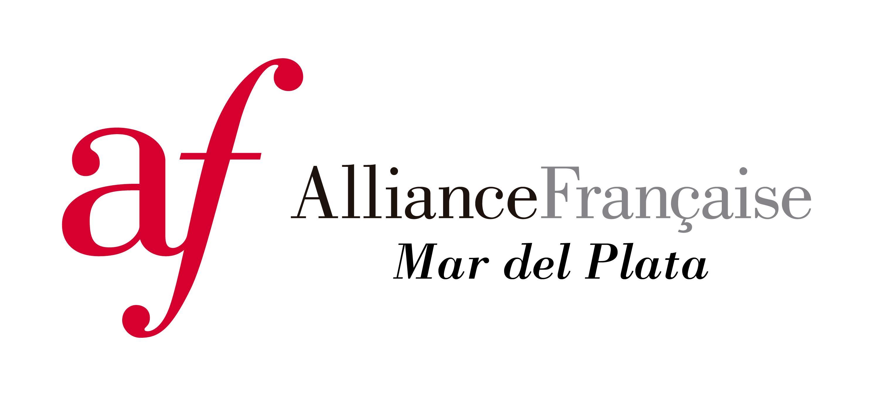 Alianza Francesa MDP